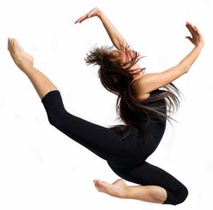 Студия танцев oldridge город омск